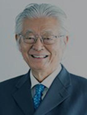 稻田 坚太郎