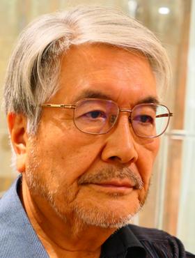 加藤 洪太郎 Kotaro Kato
