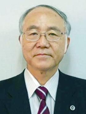 菅原 哲朗 Tetsuro Sugawara