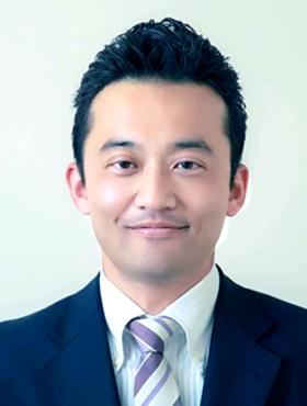 夏目 武志 Takeshi Natsume