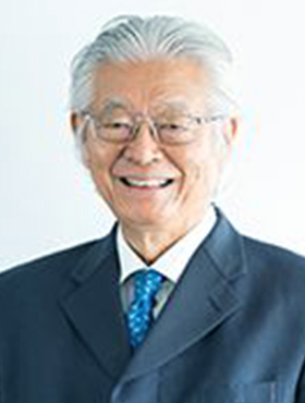稻田 坚太郎 Kentaro Inada